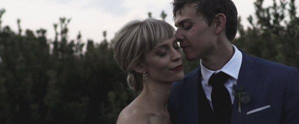 Francois & Zandri | Harmonie Proteas